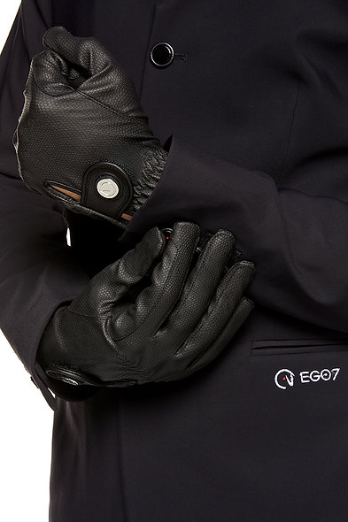 Action Gloves
