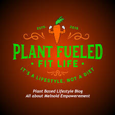 Plant Fueled Fit Life Feature