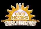 Good-Morning-Washington-1.png