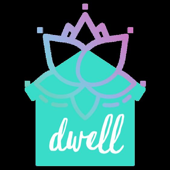 DWELL: Total Wellness Workshop