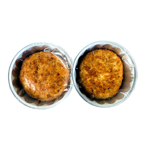 Vrab Cakes (1 pack)