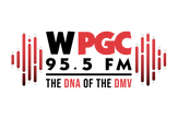 pgc logo.png