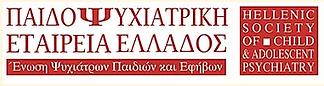 hscap logo.PNG