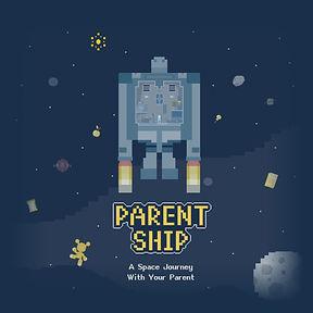 E03_Parentship_1 - Doodle Liao.jpg