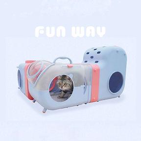 E14_FUN WAY貓咪專用外出籠_1 - 林毓芳.jpg