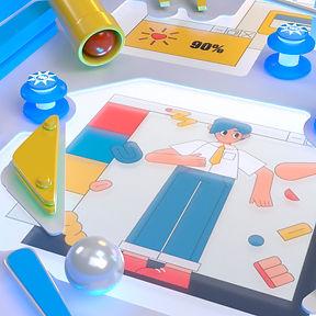 B10_pinball_arcade_1 - Chia-Yun Chiang.j