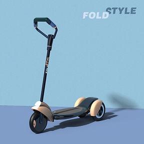 E22_Fold_Style_1 - 陳彥佑.jpg