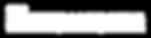 畢展主標logo.png