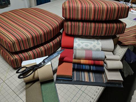 outdoorfabrics.jpg