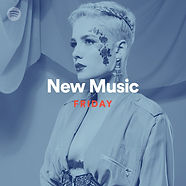 new music friday.jpeg