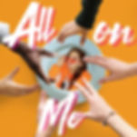 All on Me Cover Art.JPG