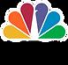 1059px-NBC_logo.svg.png