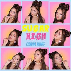 Sugar High Cover Art.JPG