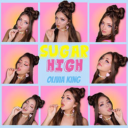 Sugar High Cover Art.JPG