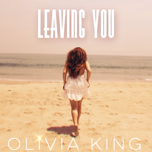 Leaving You (Digital Download)