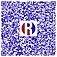 RV UK QR Logo.png