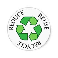 logo 3R.jpg