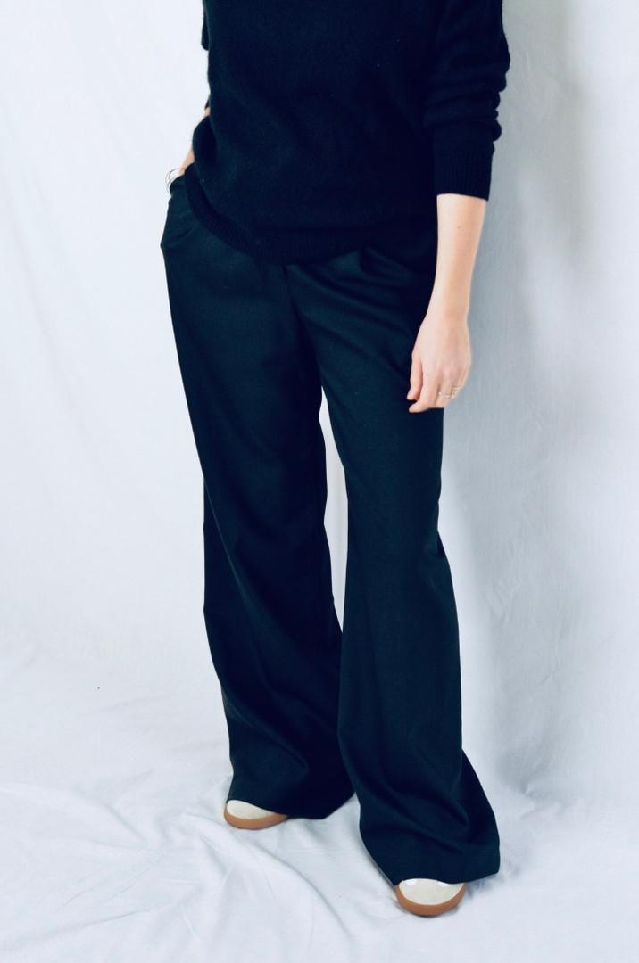 Pantalon Vince 2.0