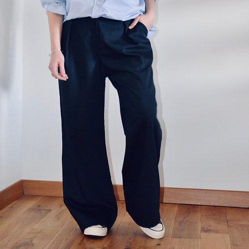 Pantalon Vince 1.0