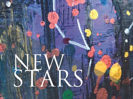 NEW STARS