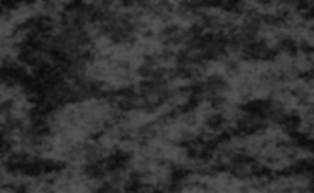 Fog Cover Banner For Editing 2.png