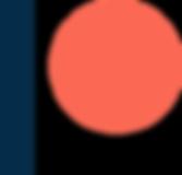 Patreon Logo
