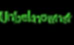 Unbeknownst Logo.png