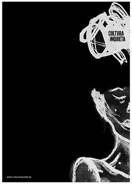 Poster Cultura Inquieta.jpg