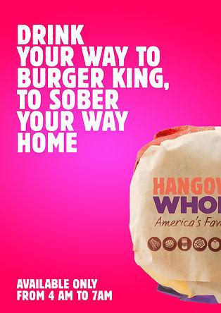 Hangover Whopper Poster 2.jpg