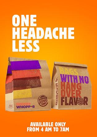 Hangover Whopper Poster 1.jpg