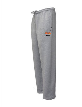 CBL Open Bottom Sweatpants '21