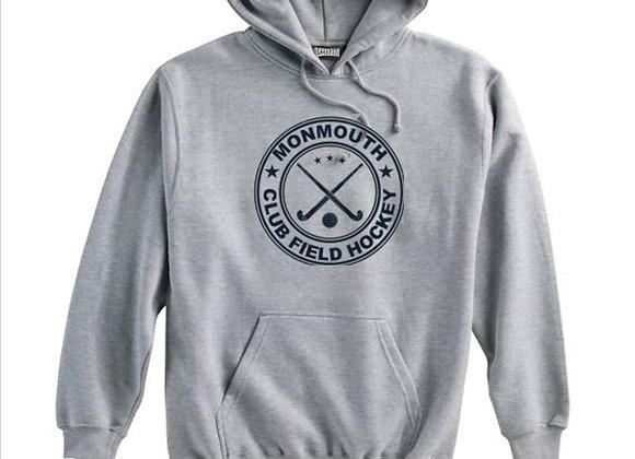 MCFH Hooded Sweatshirt '20