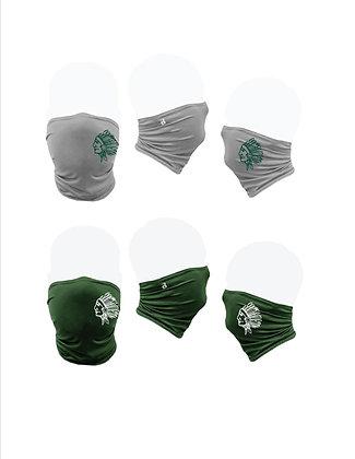 STPS Activity Face Mask '21