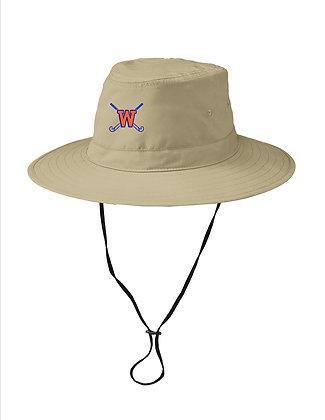 WDFH Bucket Hat '21