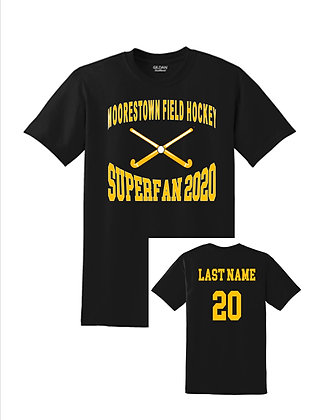 MFH Superfan Tee '20