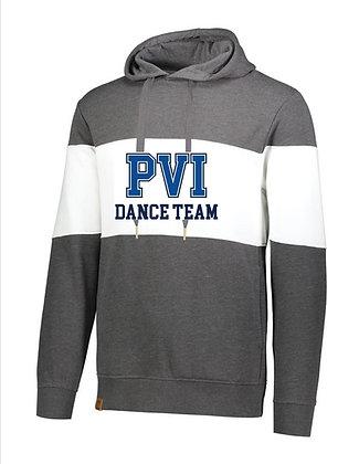 PVIBD Ivy League Hoodie '22
