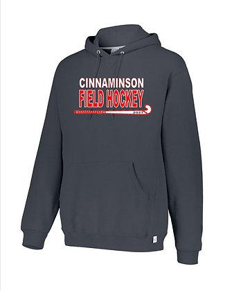 CMSFH Hooded Sweatshirt '21