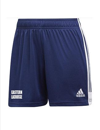 EL Tastigo Women's Short '21