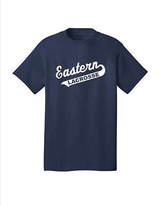 EL Tee Shirt (Navy) '21
