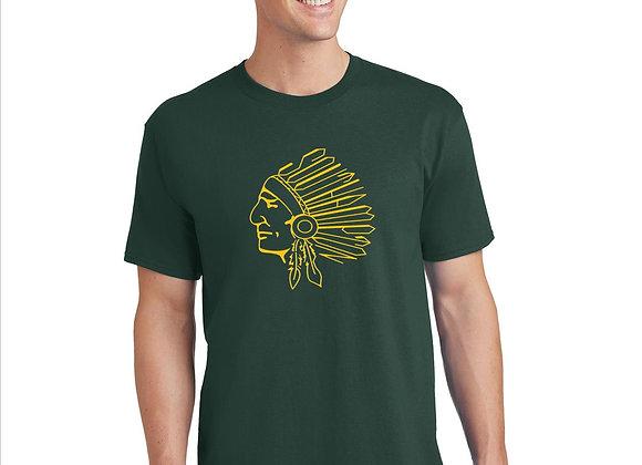 STPS Tee Shirt '18