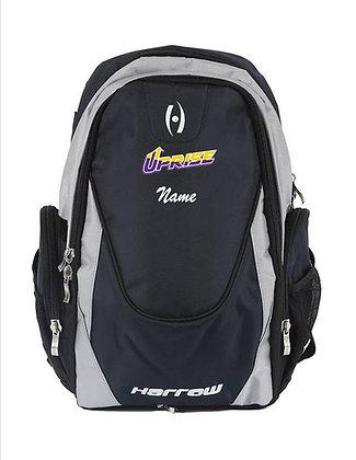 UPRS Havoc Backpack w/Name '21/22