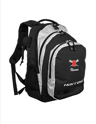 HYLC Harrow Elite Backpack '22
