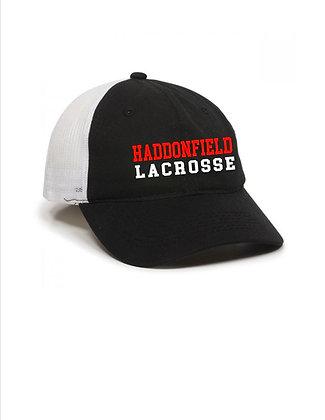 HYLC Trucker Hat '22