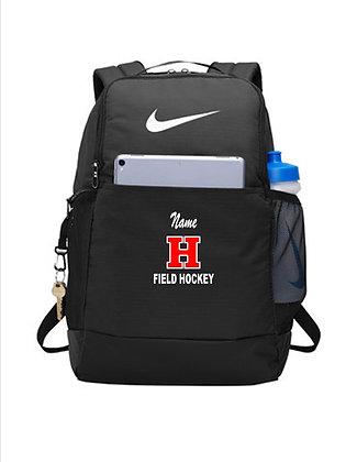 HHSFH Basilia Backpack w/ Name '21