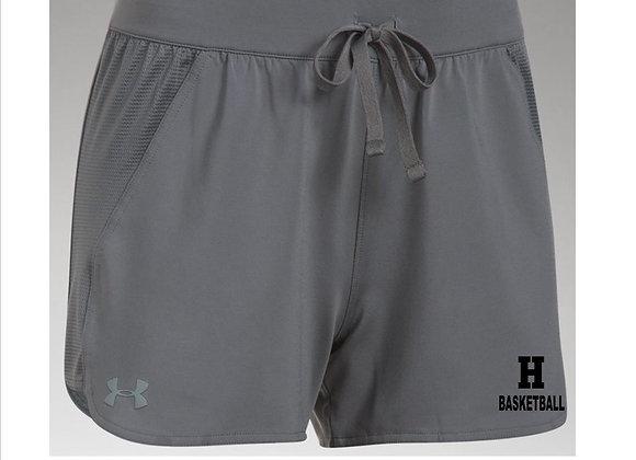 HGBB UA Gametime Shorts '20