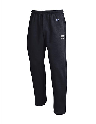 GSOF Open Bottom Sweatpants '21