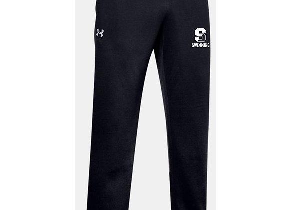SSW UA Hustle Fleece Sweatpants '20