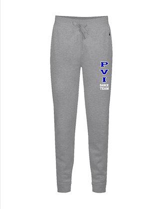 PVIFD Ladies Jogger Pants '21