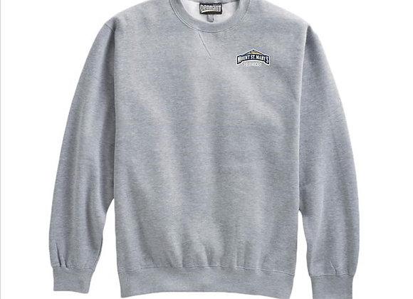 MSMFH Crewneck Sweatshirt '20