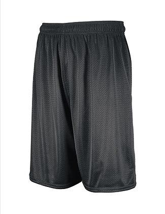 RVYL Guys Shorts '21